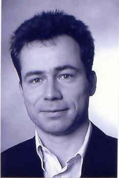 Prof. Dr. Jürgen Hausen