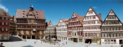 tuebingen_marktplatz-c-Gonschior.jpg