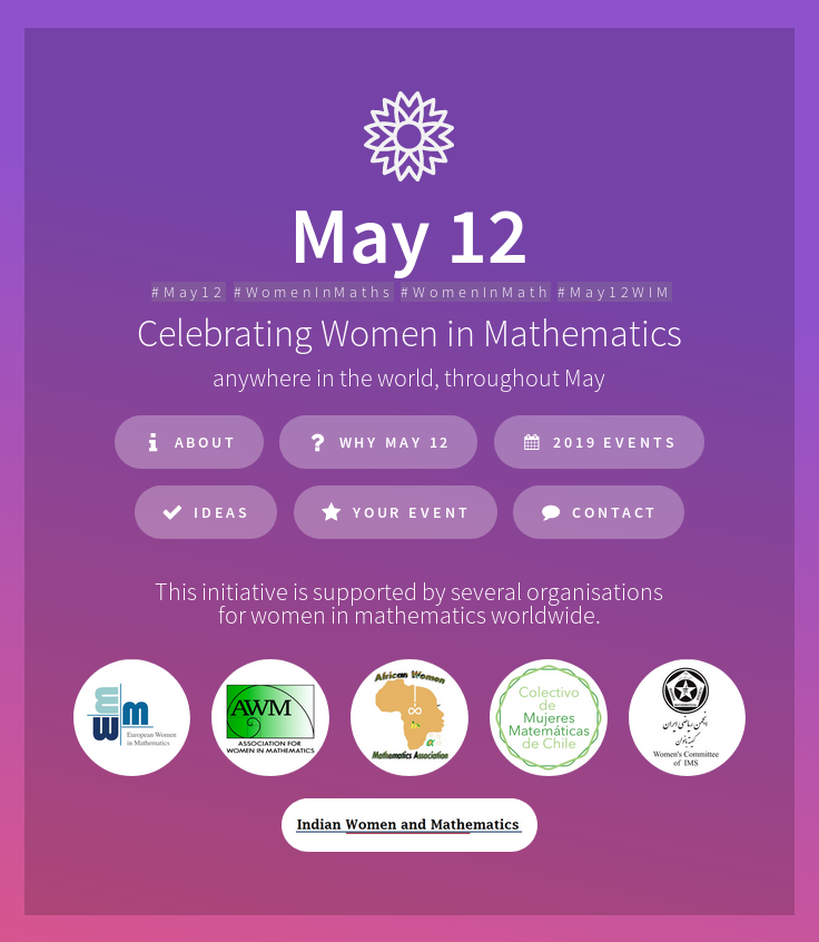 may12womeninmaths_screenshot_new.png
