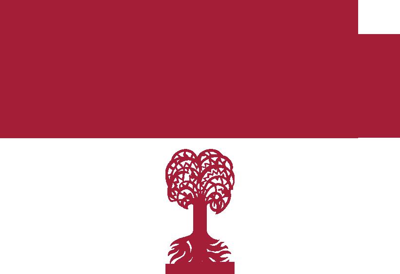 UniTub_Logo.png